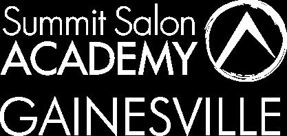 The salon professional academy gainesville